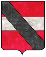 Blason Nances-73184.png