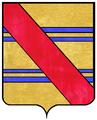 Blason Le Tiercent-35336.png