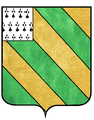 Blason Audignies-59031.png