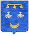 Blason Saint-Gilles-Pligeaux-22294.png