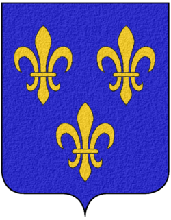 Région - Blason - Ile-de-France.png