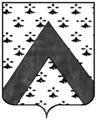 Blason Armbouts-Cappel-59016.png