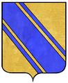 Blason Saint-Père-35306.png