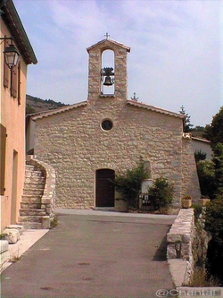 26-Photo-Chantal-Poët- en- Percip-église.png