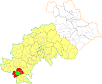 05 - Carte administrative - Canton - Orpierre.png