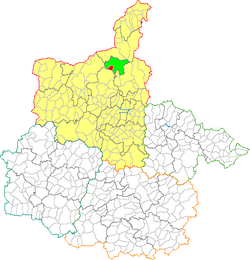 08 - Carte administrative - Canton - Revin.png