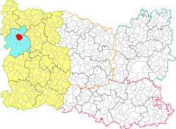 60623 - Songeons carte administrative.png