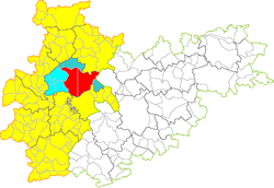 82112 - Moissac carte administrative.png