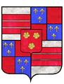 Blason Avesnelles-59035.png