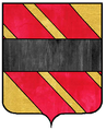 Blason Beaudricourt-62091.png