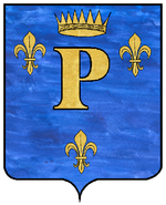 http://fr.geneawiki.com/images/thumb/6/61/Blason_Péronne-_80620.png/150px-Blason_Péronne-_80620.png