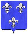 Blason Québriac-35233.png
