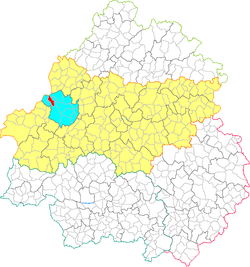 24058 - Bourg-du-Bost carte administrative.png