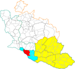 84035 - Cavaillon carte administrative.png
