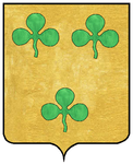 Blason Trumilly-60650.png