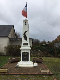 72382 - Volnay - Morts aux Guerres.jpg