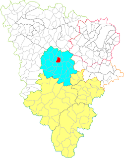 78034 - Auteuil carte administrative.png