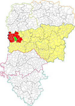 02 - Carte administrative - Canton - Chauny.png