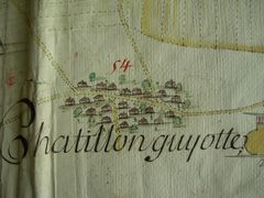 25137 - Chaudefontaine - carte 2.jpg