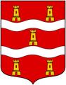79 - Blason - Deux-Sèvres.png