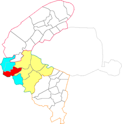 92077 - Ville-d'Avray carte administrative.png