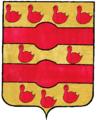 Blason Matignon-22143.png