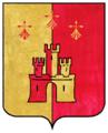 Blason Plogastel-Saint-Germain-29167.png