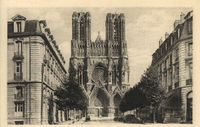51454 Reims-cathedrale-hier.jpg