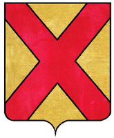 Blason Abergement-le-Grand-39002.png