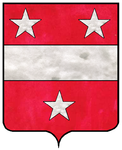 Blason Tossiat-01422.png