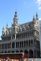 Bruxelles - Grand-Place 01.jpg