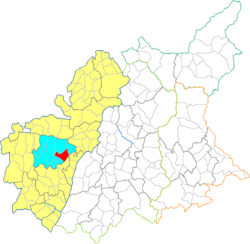 04130 - Montlaux carte administrative.png