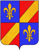 Blason Brenac-11050 version 2.png