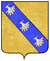 Blason Conches-en-Ouche-27165.png