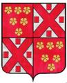 Blason Plouër-sur-Rance-22213.png