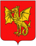 01290 - Blason - Pérouges.png