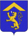 52104 - Blason - Chancenay.png