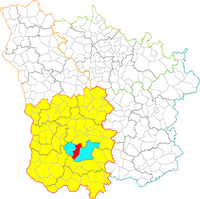 58105 - Druy-Parigny carte administrative.png