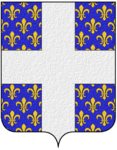 51299 - Blason - Isles-sur-Suippe.png