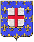 Blason Doullens- 80253.png