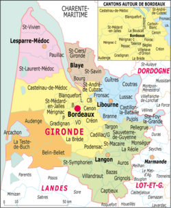 Discussion:Cantons de la Gironde — Geneawiki