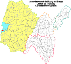 01183 - Carte administrative - Guéreins.png