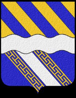 02 - Blason - Aisne.png