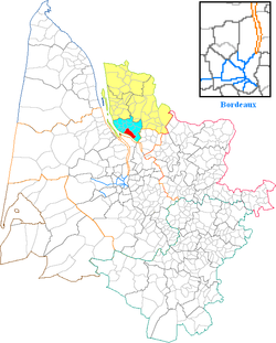 33067 - Bourg carte administrative.png