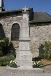 35274 - Saint-Germain-sur-Ille-Monument aux morts.jpg