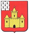 Blason La Trinité-Porhoët-56257.png