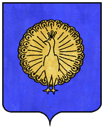 Blason Saint-Paul-73269.png