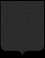 Partie 1 heraldique 90px-Blason_-_Sable