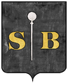 Blason Saint-Broladre-35259.png