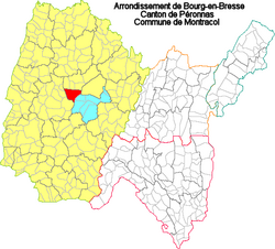 01264 - Carte administrative - Montracol.png